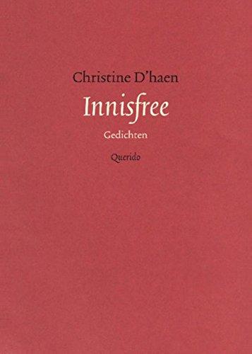 Innisfree (Dutch Edition)