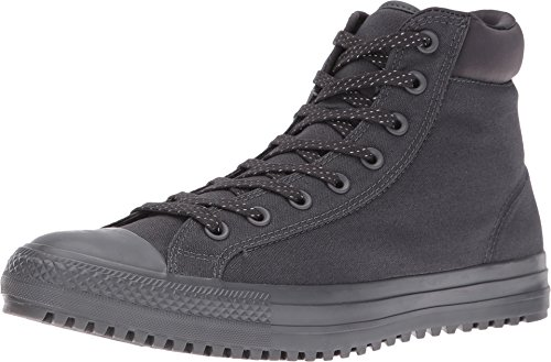 Converse CTAS PC High Top Boot 153681C