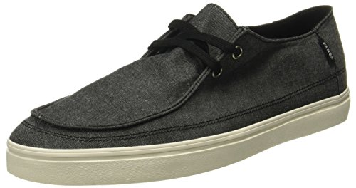 acde817dce vans rata vulc sf men sneakers maroon Collections