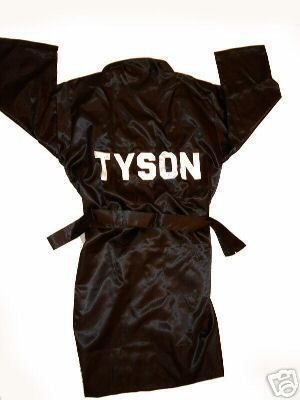 mike-tyson-replica-boxing-robe