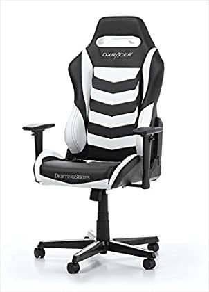 DX Racer Oh/df166/NW Asiento Gaming