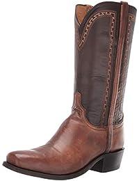 1b98ef437cf Amazon.co.uk: Lucchese: Shoes & Bags