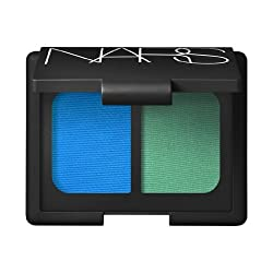 Duo Eyeshadow - Mad Mad World 3.3g/0.11oz