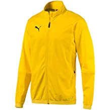 Suchergebnis auf für: Puma Jacken Jacken