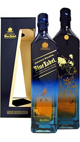 johnnie-walker-blue-label-2017-rooster-edition-whisky