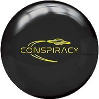 Radical Conspiración 60106084934, 14, Negro
