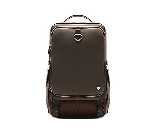 hard-canvas-casual-daily-laptop-computer-storage-backpack-brown