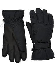 Ziener KONNY AS (R) Lady Glove Gants de ski, Mixte, KONNY AS(R) lady glove