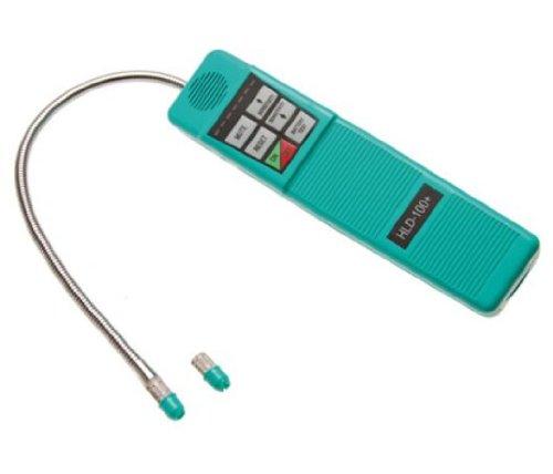 bgs-ac-detector-de-fugas-1-x-8557