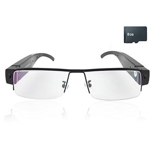 Mengshen-8GB-1920--1080P-HD-ocultado-cmara-gafas-gafas-estilo-videocmara-grabadora-de-vdeo-con-DV-DVR-MS-V13C