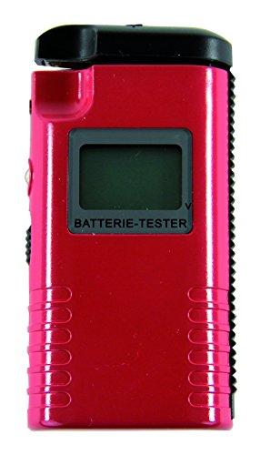 rit-ecran-lcd-batterie-testeur-12-v-9