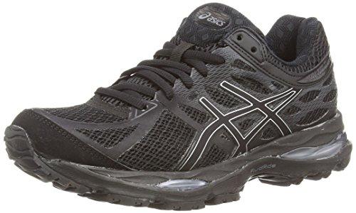 asics-gel-cumulus-17-scarpe-da-corsa-da-donna-colore-nero-black-silver-onyx-9093-taglia-36-35-uk