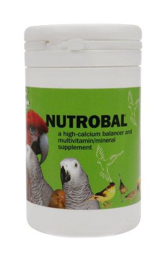 Vetark Professional Nutrobal, 100 g