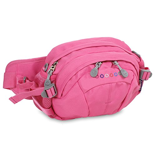 j-world-new-york-pony-waist-bag-pink