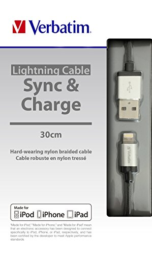 verbatim-48854-cable-usb-20-usb-a-lightning