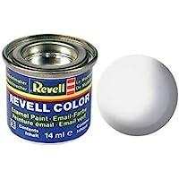 Revell Blanc brillant 14 ml