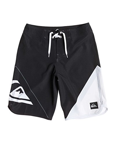 quiksilver-new-wave-youth-boys-board-shorts-boys-new-wave-youth-black-fr-8-ans-taille-fabricant-24-8