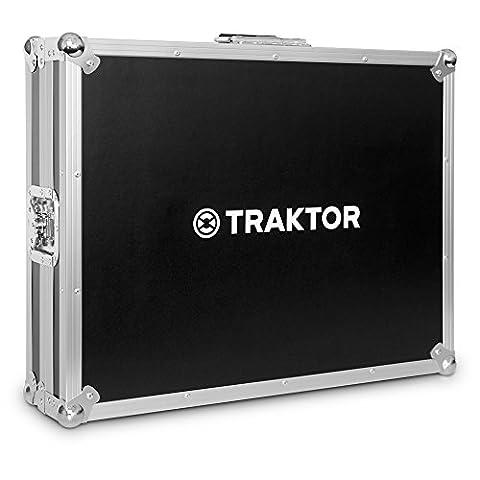 Native Instruments Flight Case Traktor Kontrol S8 -