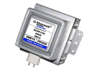 bluewell (R) Microwave Compatible Magnetron with LG 2M246