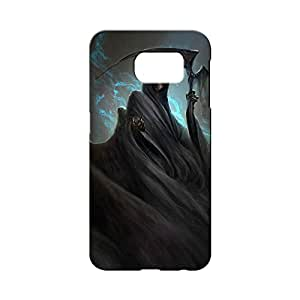 G-STAR Designer 3D Printed Back case cover for Samsung Galaxy S7 - G1604