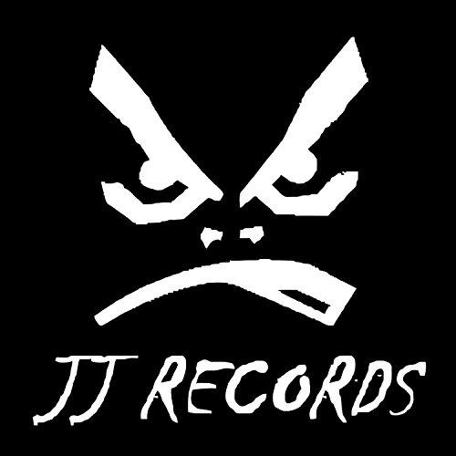 DLS (Damolh33 Remix)