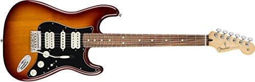 Fender 0144533552 Gitarre