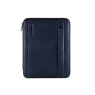 Piquadro Organizador de Maleta, Azul Oscuro (Azul) – PB2830P15S