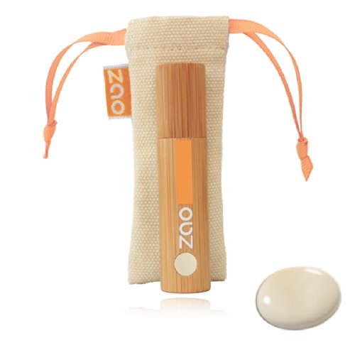 zao-light-touch-722-sand-beige-highlighter-illuminator-concealer-luminizer-bio-vegan-ecocert-cosmebi