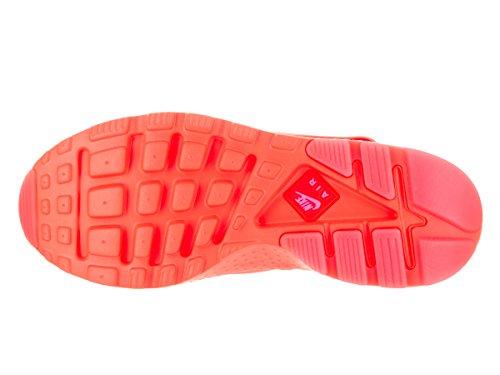 Nike W Air Huarache Run Ultra Br, Chaussures de Sport Femme Orange