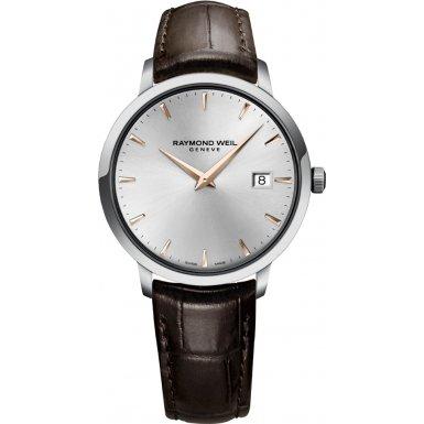 raymond-weil-5488-sl5-65001-orologio-da-uomo