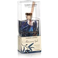 Yankee Candle Signature Midsummer's Night-Reed Diffuser preisvergleich bei billige-tabletten.eu