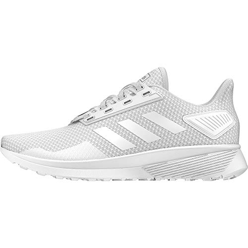 size 40 3cb6f 675db Adidas Duramo 9 Caratteristiche - Scarpe Running  Runnea