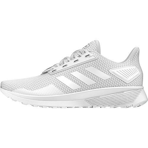 size 40 966b8 7d4d2 Adidas Duramo 9 Caratteristiche - Scarpe Running  Runnea