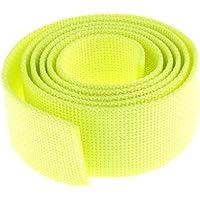 Unisex Hosen Gürtel Tauchgewicht Bleigurt Gewichtsgürtel Tauchen Bleigürtel Blei & Bleigürtel ABC & Blei