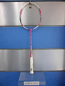 Lining - Ultra Carbon 3720 - Full Graphite Racquet