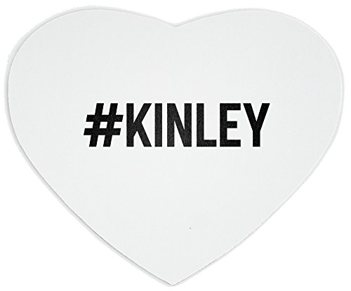heartshaped-mousepad-with-kinley