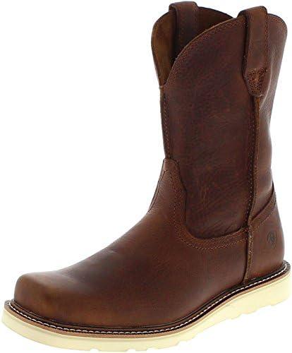 FB Fashion Boots21695 Rambler Recon - Botas De Vaquero Hombre