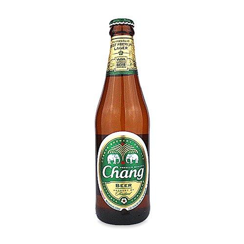 chang-chang-bier-mit-pfand-330-ml-thailand