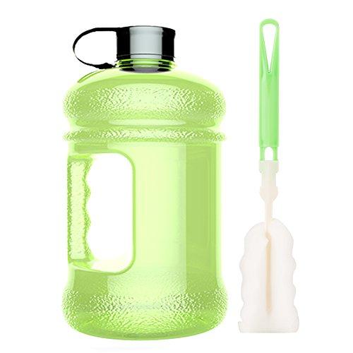 high-capacity-new-wave-jug-eastar-resin-sports-water-bottles22-liter-green-