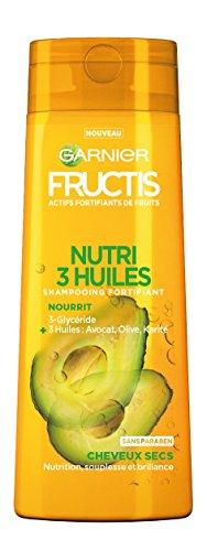 garnier-fructis-shampooing-fortifiant-nutri-3-huiles-250-ml