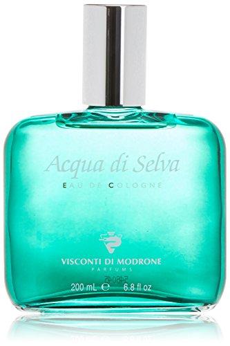 Victor #1 Acqua Di Selva Eau de Toilette