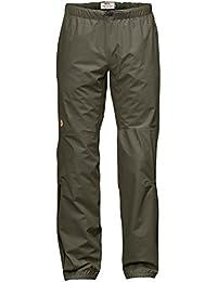 Fjällräven Herren Abisko Eco-Shell Trousers Shellhose