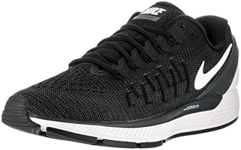 homme / femme de nike & air hommes & nike eacute; zoom odyssey 2 chaussures de course de nouvelles variétés sont lancés art bien bw30926 26769f