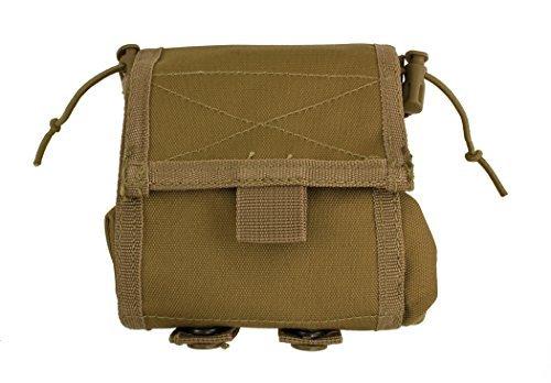 red-rock-outdoor-gear-molle-folding-ammo-dump-pouch-coyote-by-red-rock-outdoor-gear