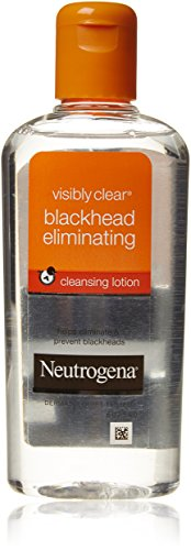 neutrogena-visibly-clear-blackhead-eliminating-cleanser-200ml