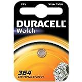 Horlogebatterij D364/V364/SR60