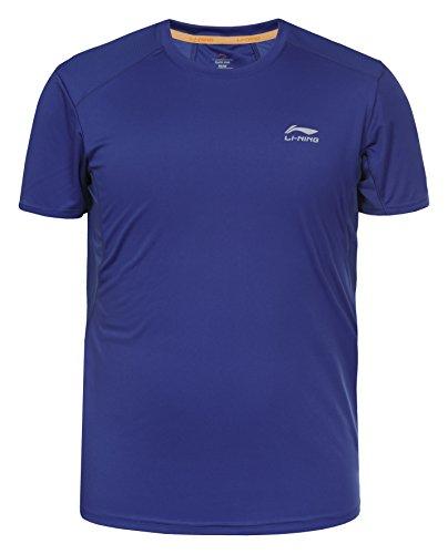 li-ning-t-shirt-julius-l-bleu