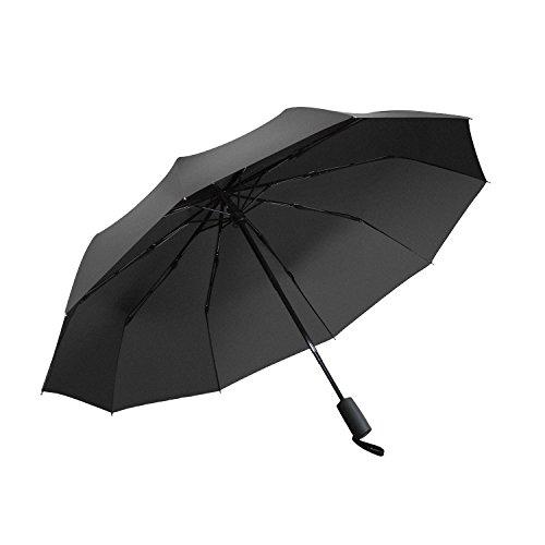 vanwalk-paraguas-automatico-plegable-impermeable-para-viaje-dupont-teflon-10-costillas-resina-reforz