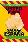 https://libros.plus/usted-puede-salvar-espana/