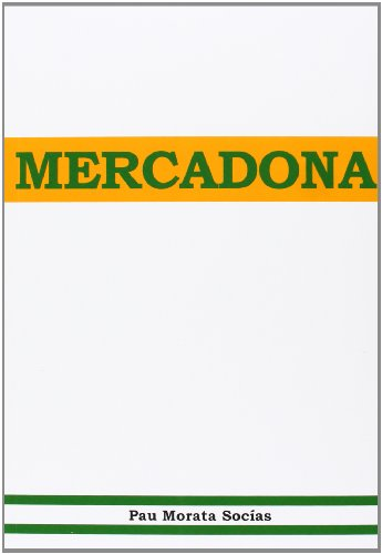 mercadona-edicion-en-castellano